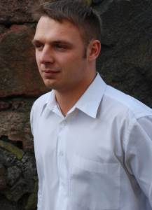 Andrius Petkus (edvardas)