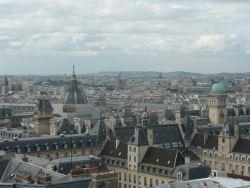Paris_093.
