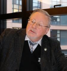Vytautas_Landsbergis_2009