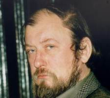 Džojos Barysaitės nuotr.,Rasytojai.lt