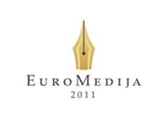 Euromedija 2011