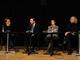 Veiksminga Lietuvos kultūros politikos strategija – misija neįmanoma?