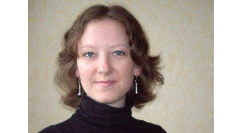Eglė Šepetytė. Asmeninio archyvo nuotrauka.