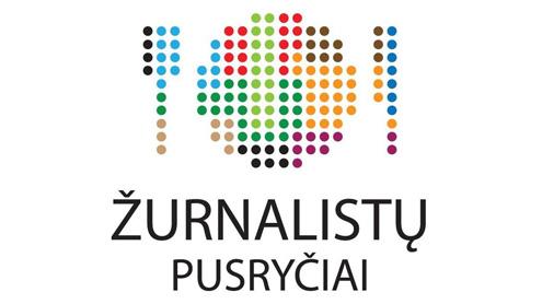 Žurnalistų pusryčiai nr. 16 Ar Baltarusijos žiniasklaida nušvietė 2010 metų Prezidento rinkimus?