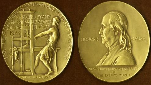 Tarnavimo visuomenei kategorijos apdovanojimas - aukso medalis
