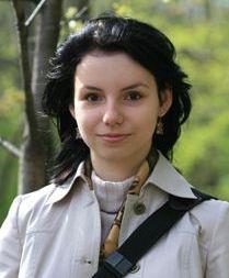Psichologė Natalija Norvilė. Asmeninio archyvo nuotr.