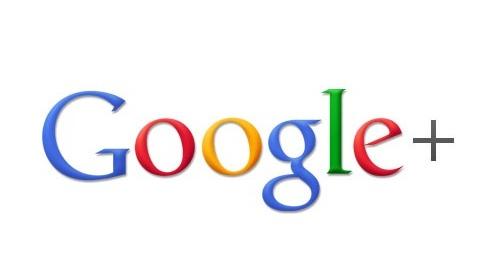 """Paieškos sistema """"Google"""" pagaliau atidarė savo socialinį tinklą """"Google +""""."""
