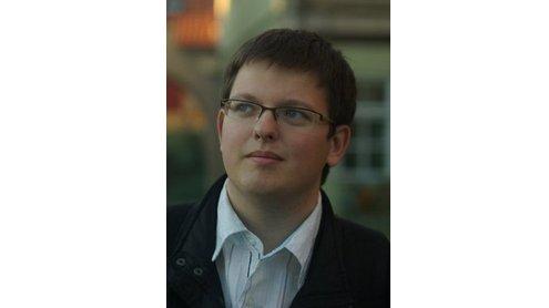Eimantas Mikšys. Asmeninio archyvo nuotr.
