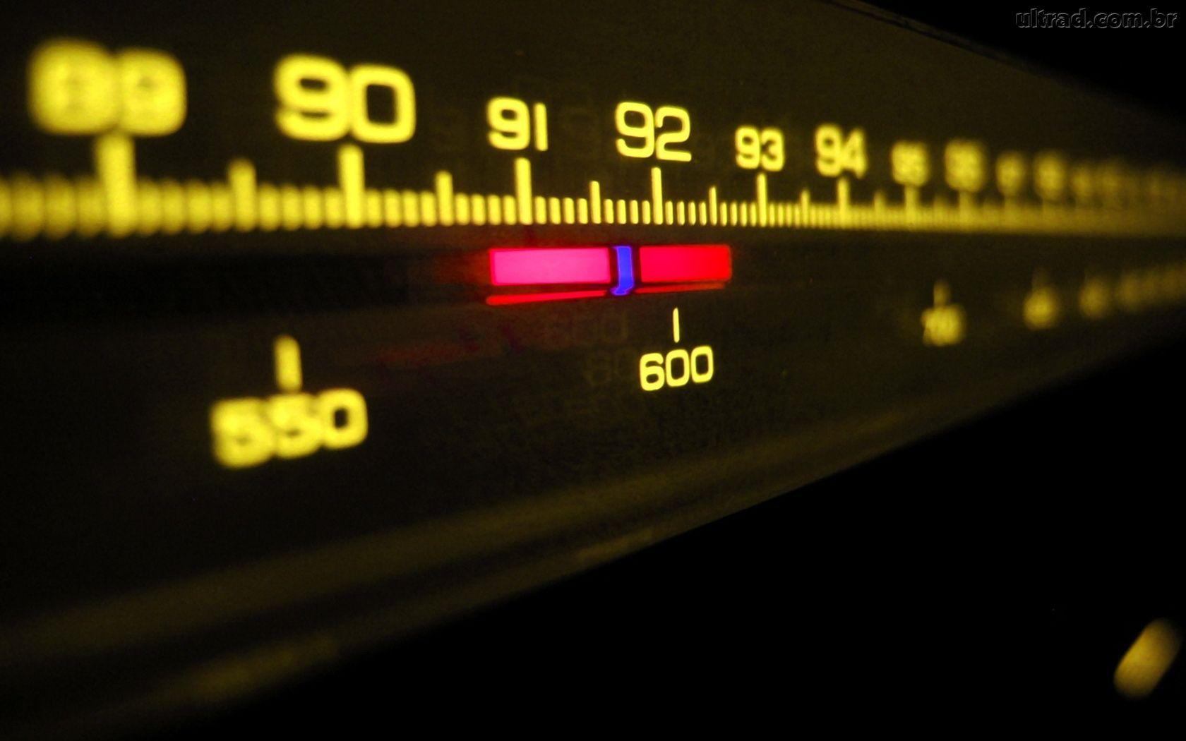 117709_Papel-de-Parede-Radio_1680x1050