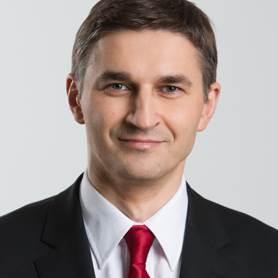3_Jaroslav_Neverovič_Lietuvos_ Respublikos_ _Energetikos_ _ministerijos_ nuotr.