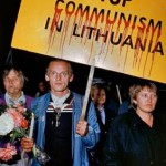 Buvęs politinis kalinys Algimantas Andreika - 1989 m. rugsėjis