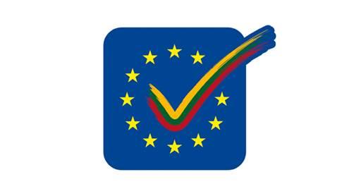 ES pirmininkavimas iliustr.