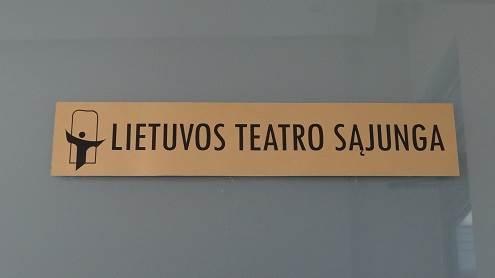 lietuvos_teatro_sajunga