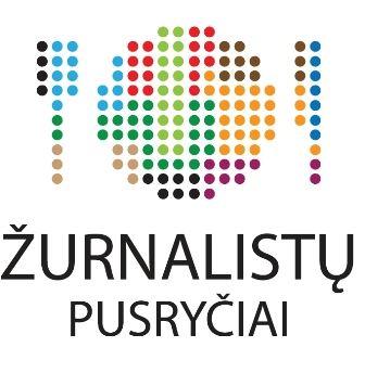 Zurnalistu_pusr_II