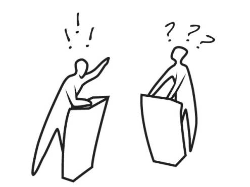 debating-babel