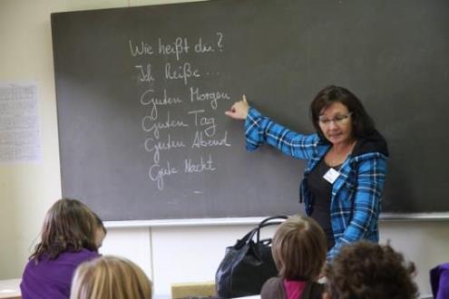Aukštais gimnazistų pasiekimais iš visų Lietuvos universitetinių gimnazijų kol kas pasigirti gali tik KTU, kitos – vidutiniokės. KTU nuotrauka