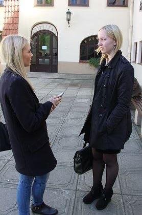 Emilijos Gaivenytės nuotr.
