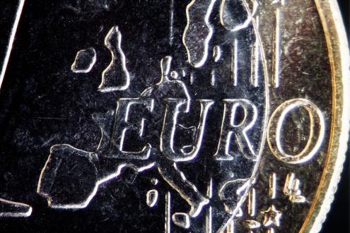 Euras nėra duotybė ar stabilumo garantas, dėl jo išlikimo ir stiprėjimo šalys turi stengtis.