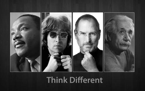 think_different-wide