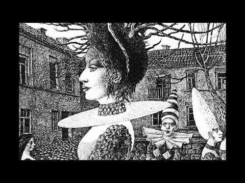 mariaus-liugailos-iliust
