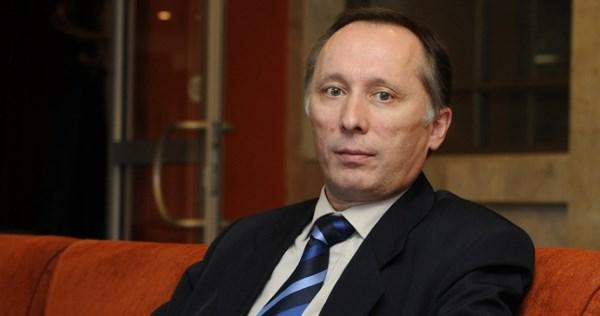 A. Krupavičius mano, kad nesisteminės partijos Seimo rinkimuose netriumfuos.