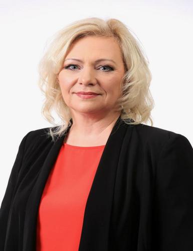 Regina Kvedarienė/Sauliaus Jankausko nuotr.