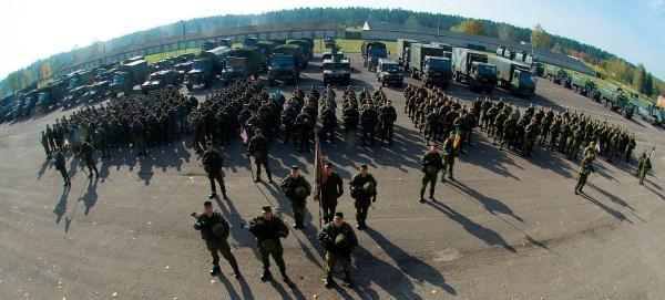 Lietuvos didžiosios kunigaikštienės Birutės batalionas