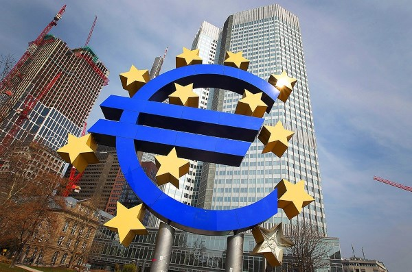 Asociatyvi nuotrauka iš europarl.europa.eu