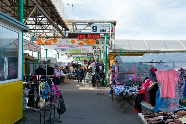 Nuotrauka iš www.gariunai.lt
