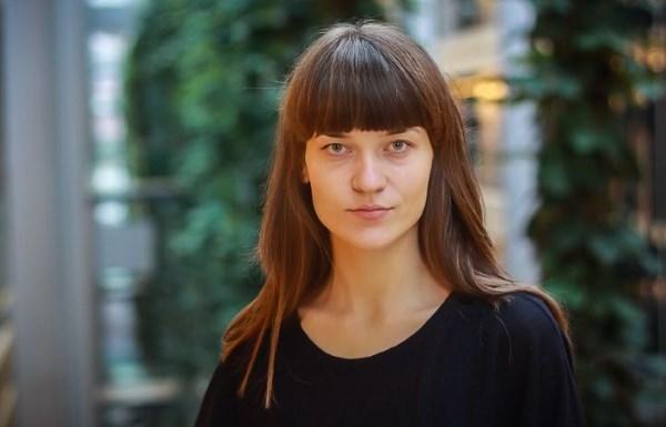 """Radvilė Morkūnaitė - Mikulėnienė: """"Man patinka kartų dialogas, kai žvitri mintis ir išmintis dera su jaunu entuziazmu ir atsakomybe."""" M. Mikulėno nuotr."""