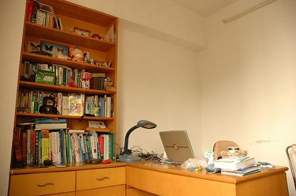 Tinklaraštininkės, rašančios apie knygas, nelaiko savęs literatūros kritikėmis, tačiau mano, kad bet kokia nuomonė yra reikšminga. Flickr (Ray Cui) nuotr.
