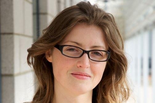 Doktorantė Jekaterina Navickė teigia, kad į mokesčių sistemą įvedus didesnį progresyvumą, šalyje sumažėtų pajamų nelygybė.