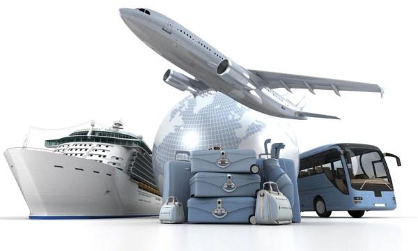 Europos Parlamentas iki 2020-ųjų siekia įgyvendinti vieno bilieto sistemą kelionėms ES šalyse bet kokiomis transporto priemonėmis. 123rf.com nuotr.
