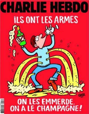 Charlie Hebdo cover_E14C37A0-8D8A-11E5-BA8606FCABB99201