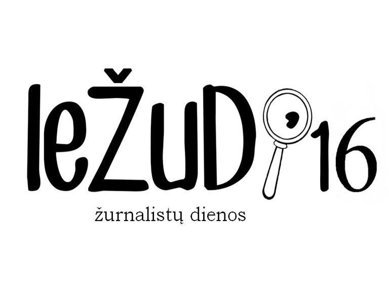 lezudi logo