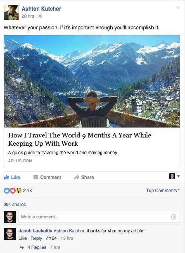 internetinis- verslas-ir-gyvenimas- vis-kitoje-pasaulio- salyje- nebe-svajone-o-realybe-5