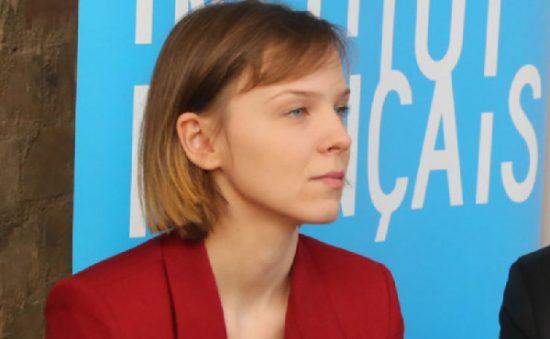Monika Markevičiūtė. Vidmanto Balkūno/15min.lt nuotr.