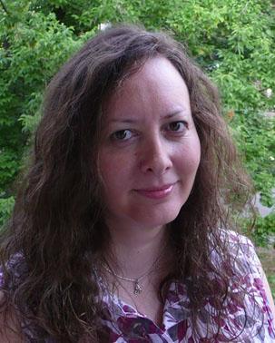 Nacionalinio transplantacijos biuro Transplantacijų koordinavimo vyriausioji specialistė Vita Petronytė. Asmeninio archyvo nuotr.